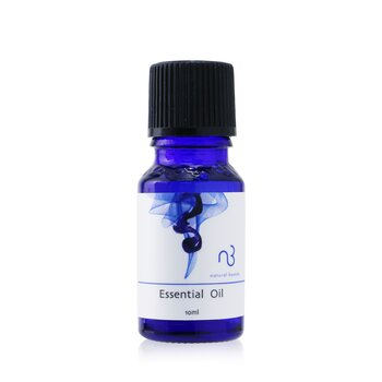 Natural Beauty Spice Of Beauty Essential Oil - NB Rejuvenating Face Essential Oil