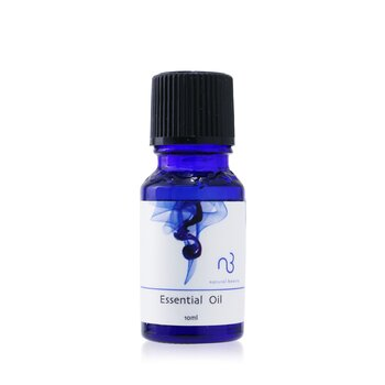 Natural Beauty Spice Of Beauty Essential Oil - Refining Complex Essential Oil