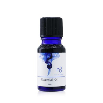 Natural Beauty Spice Of Beauty Essential Oil - Soothing Complex Essential Oil