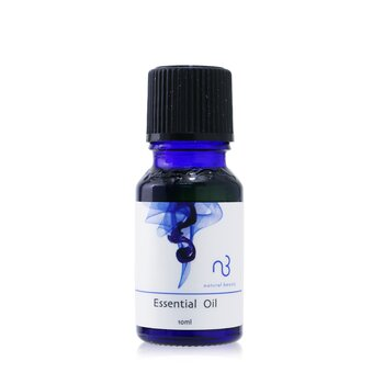 Natural Beauty Spice Of Beauty Essential Oil - Whitening Face Oil