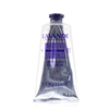 LOccitane Lavender Harvest Hand Cream (New Packaging)