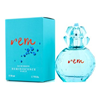 Reminiscence Rem Eau De Toilette Spray