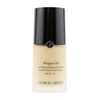 Giorgio Armani Designer Lift Smoothing Firming Foundation SPF20 - # 4