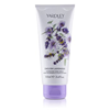 Yardley English Lavender Nourishing Hand Cream
