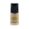 Giorgio Armani Designer Lift Smoothing Firming Foundation SPF20 - # 2