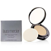 Laura Mercier Smooth Finish Foundation Powder SPF 20 - 08