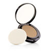 Laura Mercier Smooth Finish Foundation Powder SPF 20 - 13
