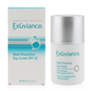 Exuviance Multi-Protective Day Creme SPF 20 - For Sensitive/ Dry Skin