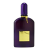Tom Ford Velvet Orchid Eau De Parfum Spray