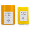 Acqua Di Parma Acqua Di Parma Colonia Soap Duo