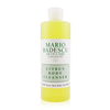 Mario Badescu Citrus Body Cleanser - For All Skin Types