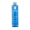 La Roche Posay Soothing Lotion - For Sensitive Skin