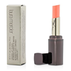 Laura Mercier Lip Parfait Creamy Colourbalm - Creamsicle