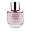 Calvin Klein Downtown Eau De Parfum Spray (Unboxed)