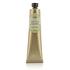 Sabon Hand Cream - Lavender Apple (Tube)