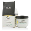 Olay Active Hydrating Cream - For Sensitive Skin (Box Slightly Damaged)