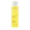 Clarins Toning Lotion with Camomile - Normal or Dry Skin