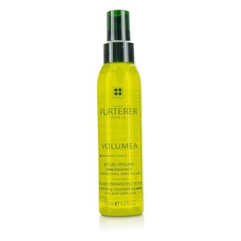 Volumea Volume Enhancing Ritual Volumizing Conditioning Spray (Fine and Limp Hair)