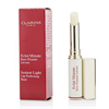 Clarins Eclat Minute Instant Light Lip Perfecting Base