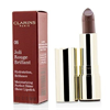 Clarins Joli Rouge Brillant (Moisturizing Perfect Shine Sheer Lipstick) - # 06 Fig