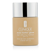 Clinique Even Better Glow Light Reflecting Makeup SPF 15 - # CN 28 Ivory