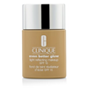 Clinique Even Better Glow Light Reflecting Makeup SPF 15 - # CN 52 Neutral