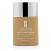 Clinique Even Better Glow Light Reflecting Makeup SPF 15 - # CN 58 Honey
