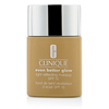 Clinique Even Better Glow Light Reflecting Makeup SPF 15 - # CN 70 Vanilla