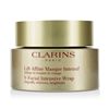 Clarins V-Facial Intensive Wrap