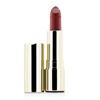 Clarins Joli Rouge Brillant (Moisturizing Perfect Shine Sheer Lipstick) - # 13 Cherry