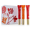 Clarins Instant Light Natural Lip Perfector Trio (Limited Edition)