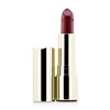 Clarins Joli Rouge (Long Wearing Moisturizing Lipstick) - # 754 Deep Red