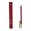 Clarins Lipliner Pencil - #05 Roseberry