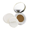 Clarins Everlasting Cushion Foundation SPF 50 - # 108 Sand