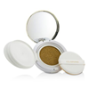 Clarins Everlasting Cushion Foundation SPF 50 - # 110 Honey