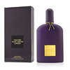 Tom Ford Velvet Orchid Lumiere Eau De Parfum Spray
