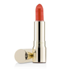 Clarins Joli Rouge Velvet (Matte & Moisturizing Long Wearing Lipstick) - # 761V Spicy Chili