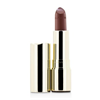Clarins Joli Rouge (Long Wearing Moisturizing Lipstick) - # 759 Woodberry
