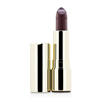 Clarins Joli Rouge Brillant (Moisturizing Perfect Shine Sheer Lipstick) - # 744S Plum