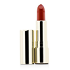 Clarins Joli Rouge Brillant (Moisturizing Perfect Shine Sheer Lipstick) - # 761S Spicy Chili