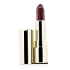 Clarins Joli Rouge Brillant (Moisturizing Perfect Shine Sheer Lipstick) - # 732S Grenadine