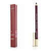 Clarins Lipliner Pencil - #07 Plum
