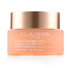 Clarins Extra-Firming Jour Wrinkle Control, Firming Day Cream - All Skin Types