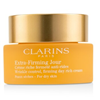 Clarins Extra-Firming Jour Wrinkle Control, Firming Day Rich Cream - For Dry Skin