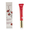 Clarins Eclat Minute Instant Light Natural Lip Perfector - # 10 Pink Shimmer