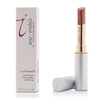 Jane Iredale Just Kissed Lip Plumper - L.A.