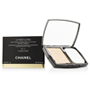 Chanel Le Teint Ultra Ultrawear Flawless Compact Foundation Luminous Matte Finish SPF15 - # 32 Beige Rose