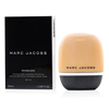 Marc Jacobs Shameless Youthful Look Longwear Foundation SPF25 - # Medium Y390 (Box Slightly Damaged)