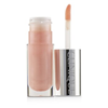 Clinique Pop Splash Lip Gloss + Hydration - # 11 Air Kiss
