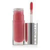 Clinique Pop Splash Lip Gloss + Hydration - # 12 Rosewater Pop